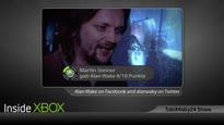 TobiMoby24 Show - Inside Xbox Show #18