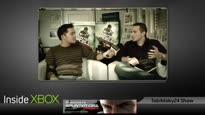 TobiMoby24 Show - Inside Xbox Show #15