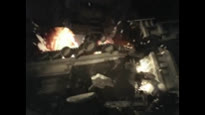 Armored Core V - Debut Trailer