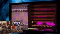 LittleBigPlanet 2 - Live-Stream!