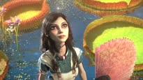 Alice: Madness Returns - Teaser Trailer #3