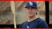 MLB 2K11 - Evan Longoria on Hot Streaks Trailer