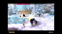 Dragonica: Erweckung des Eisdrachen - Launch Trailer