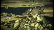 Killzone 3 - Launch Trailer #1