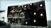 de Blob 2 - Weltherrschaft?! Trailer
