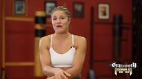 Supremacy MMA - Felice Herrig Trailer #1