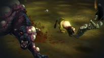 Elemental: Fallen Enchantress - Entwicklertagebuch #1: Combat