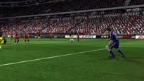 FIFA 11 - FC Bayern vs. Borussia Dortmund Top-Spiel Prognose