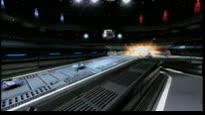 Metal Drift - Launch Trailer