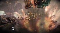 Killzone 3 - Helghast Edition Trailer