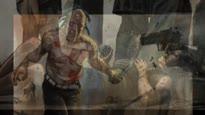 Crimecraft - Bleedout Trailer #9