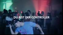 Dance Central - TV-Spot