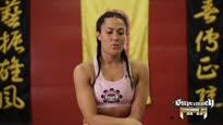 Supremacy MMA - Michelle Gutierrez Trailer