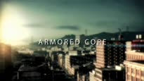 Armored Core V - Trailer #2