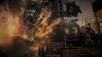 Killzone 3 - Launch Trailer #2