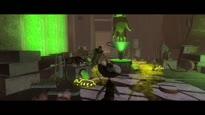 Rango: The Video Game - Launch Trailer