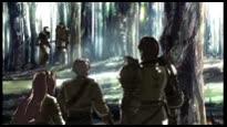 Tactics Ogre: Let Us Cling Together - Animated Trailer