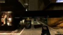 E.Y.E.: Divine Cybermancy - Introductory Trailer
