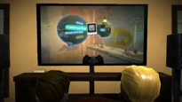 LittleBigPlanet 2 - Update & Share Trailer