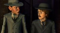 Zurück in die Zukunft: Das Spiel - Episode 2 Trailer