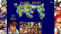 Beat 'em Up - Video History des Kult-Genres