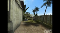 Combat Arms - Costa Recon Map Trailer