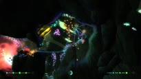 The UnderGarden - PS3 Accolades Trailer