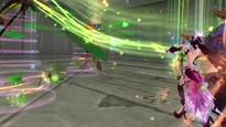 Perfect World International: Genesis - Gameplay Trailer