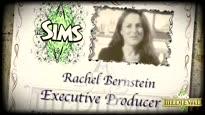 Die Sims Mittelalter - Webisode #3