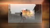 God Eater Burst - Launch Trailer