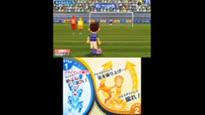 DualPenSports - Soccer Trailer #1