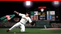 MLB 2K11 - Official Trailer