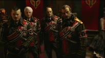 Killzone 3 - Opening Intro & Story Trailer