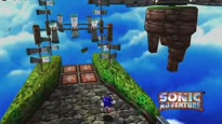 Dreamcast Collection - Launch Trailer