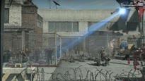 Homefront - Staaart! Die ersten 10 Minuten der PS3-Version