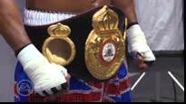 Fight Night Champion - Making The Packshot Trailer