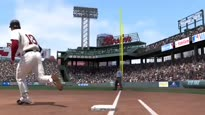 MLB 11: The Show - What A Great Game Trailer