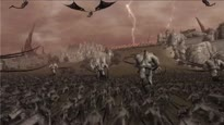 King Arthur II - GDC 2011 Orsolya Toth Video Interview