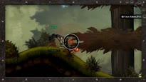 Metal Assault - Game Modes Trailer