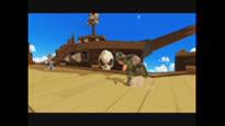 Lost Saga - Viking Raider Trailer