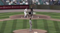 MLB 11: The Show - B-Roll Trailer
