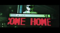 GT Academy 2011 - Launch Trailer