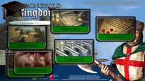 Stronghold Kingdoms - Premium Edition Trailer