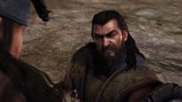Warriors: Legend of Troy - EU Final Trailer
