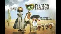 Rango: The World - Trailer #6