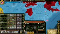 Europa Universalis III - Chronicles Announcement Trailer