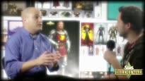 Die Sims Mittelalter - Webisode #4