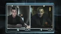 Killzone - Universe Trailer