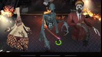 Ghostbusters: Sanctum of Slime - Entwicklertagebuch #2