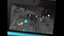 Dream Trigger 3D - GDC 2011 Trailer